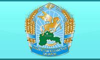 Сообщение о созыве собрания местного сообщества Тамановского сельского округа